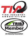 TIA - TRIB Member